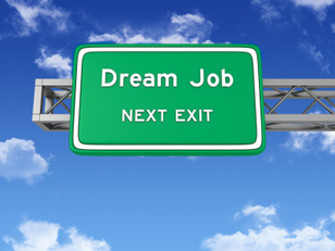 my ideal dream job What career are you meant for  what would your current boss say about you x  quizzes quiz personality quiz bestof2014 career career quiz job work world.