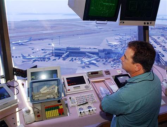 Air Traffic Controller most difficult college major